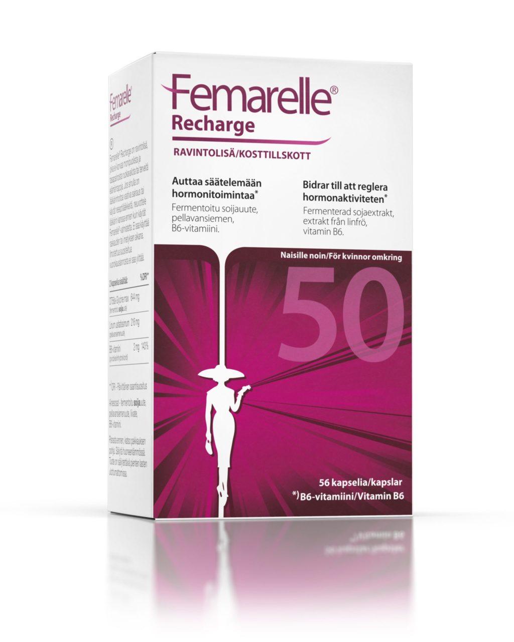 2019-Femarelle-Recharge-FI-sida_Spegling-scaled-e1588164321869